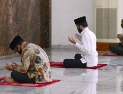 Selamat Ulang Tahun Jokowi, Hingga Liku-liku Hidup Sampai Menjadi Presiden