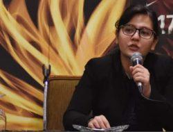 Ternyata PSSI yang Meminta AFC untuk Melengserkan Ratu Tisya dari Jabatannya