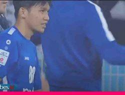 Berbeda Dengan Indonesia, Witan Sulaiman Akui Sulit Beradaptasi Dengan Sepak Bola Serbia