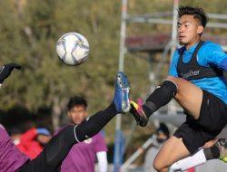 TC Timnas U-19 Indonesia di Spanyol Mulai Kacau, Agenda Uji Coba Batal Tanpa Kejelasan
