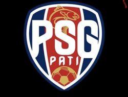 Sambut Kompetisi Liga 2, PSG Umumkan 11 Amunisi Baru