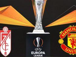 Granada vs Manchester United, Peluang Trophy Pertama Ole Gunnar Solskjaer Bersama Setan M*rah