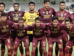 NDRC Wajibkan PSM Makassar Bayar Tunggakan Gaji Pada Para Pemainnya Sebesar Rp6 Milyar Dalam 45 Hari
