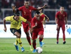 Dua Kemenangan Malayasia Dari Timnas Indonesia Terancam Tidak Berlaku