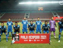 Matangkan Skuat, PSG Pati Agendakan Uji Coba Lawan Persib Bandung
