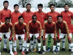 Generasi Baru, PSSI Akan Gelar TC Timnas U-18 untuk Proyeksi Piala Dunia U-20