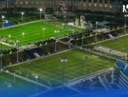 Arema FC Akan Segera Bangun Training Ground