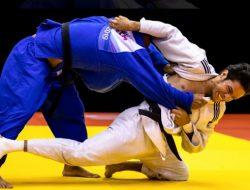 Atlet Sudan Pilih Mundur dari Olimpiade 2020 karena Tolak Lawan Israel
