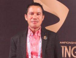 Yunus Nusi Sebut Pemain Eropa Yang Ingin Dinaturalisasi Harus Datang Langsung ke Indonesia