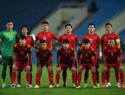 Banyak Pemain Vietnam Cidera, Timnas Indonesia Diuntungkan?