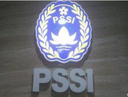 PSSI dan PT LIB Digugat MNC Group Terkait Hak Siar BRI Liga 1