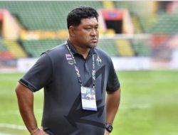 Pelatih Thailand Prediksi Timnas Indonesia Tak Akan Lolos Semifinal AFF CUP 2021