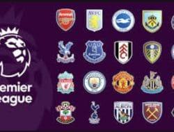 Premier League Diwacanakan Digelar di Luar Inggris, Indonesia Jadi Destinasi Baru?