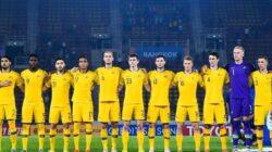Jelang Lawan Timnas U-23, Australia Panggil Enam Pemain Eropa