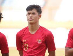 Shin Tae-yong Resmi Panggil Lagi 2 Pemain Muda PSIS Semarang